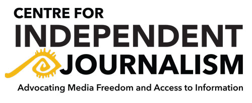 Centre for Independent Journalism