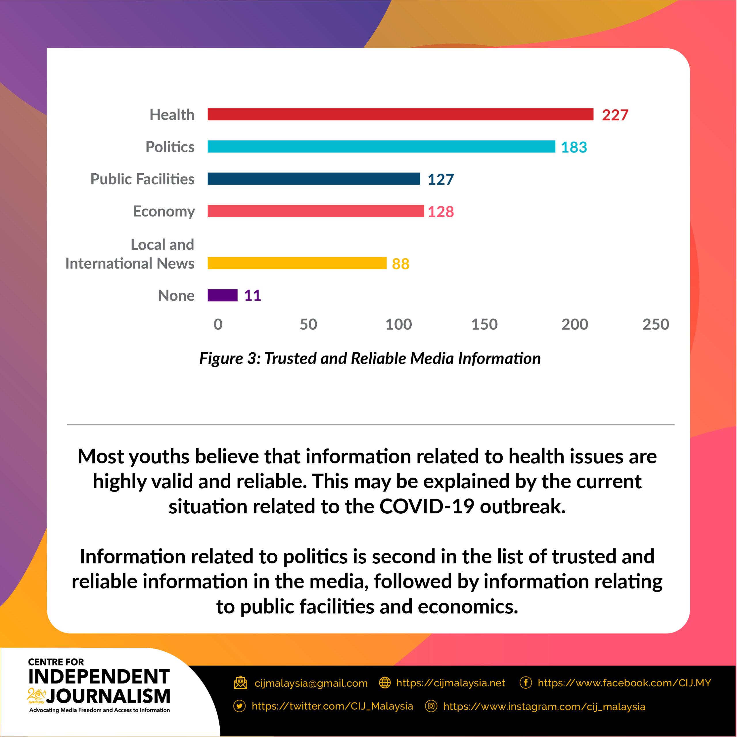 FINAL-IG-FB-Infographic-IEA YOUTH-08
