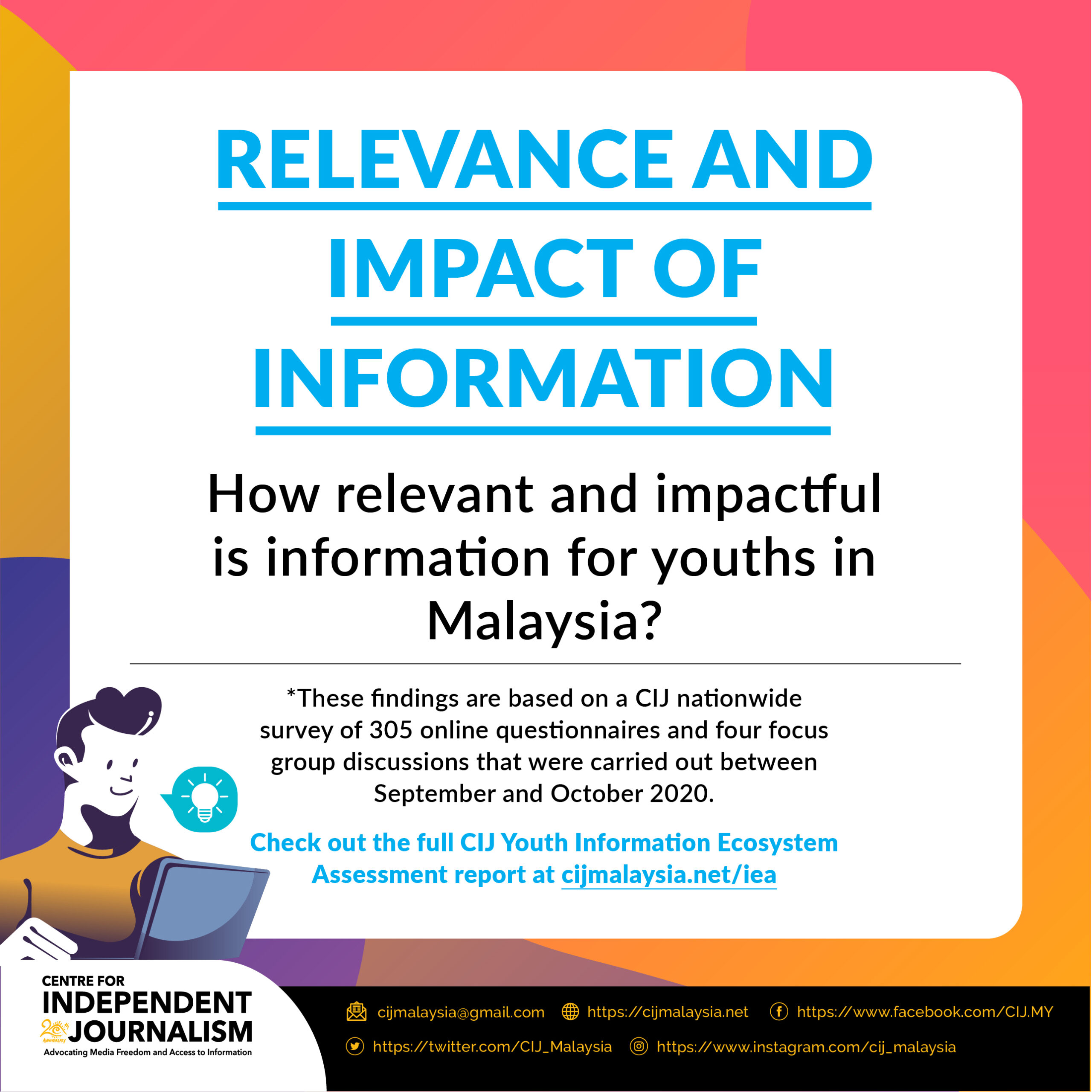 FINAL-IG-FB-Infographic-IEA YOUTH-09