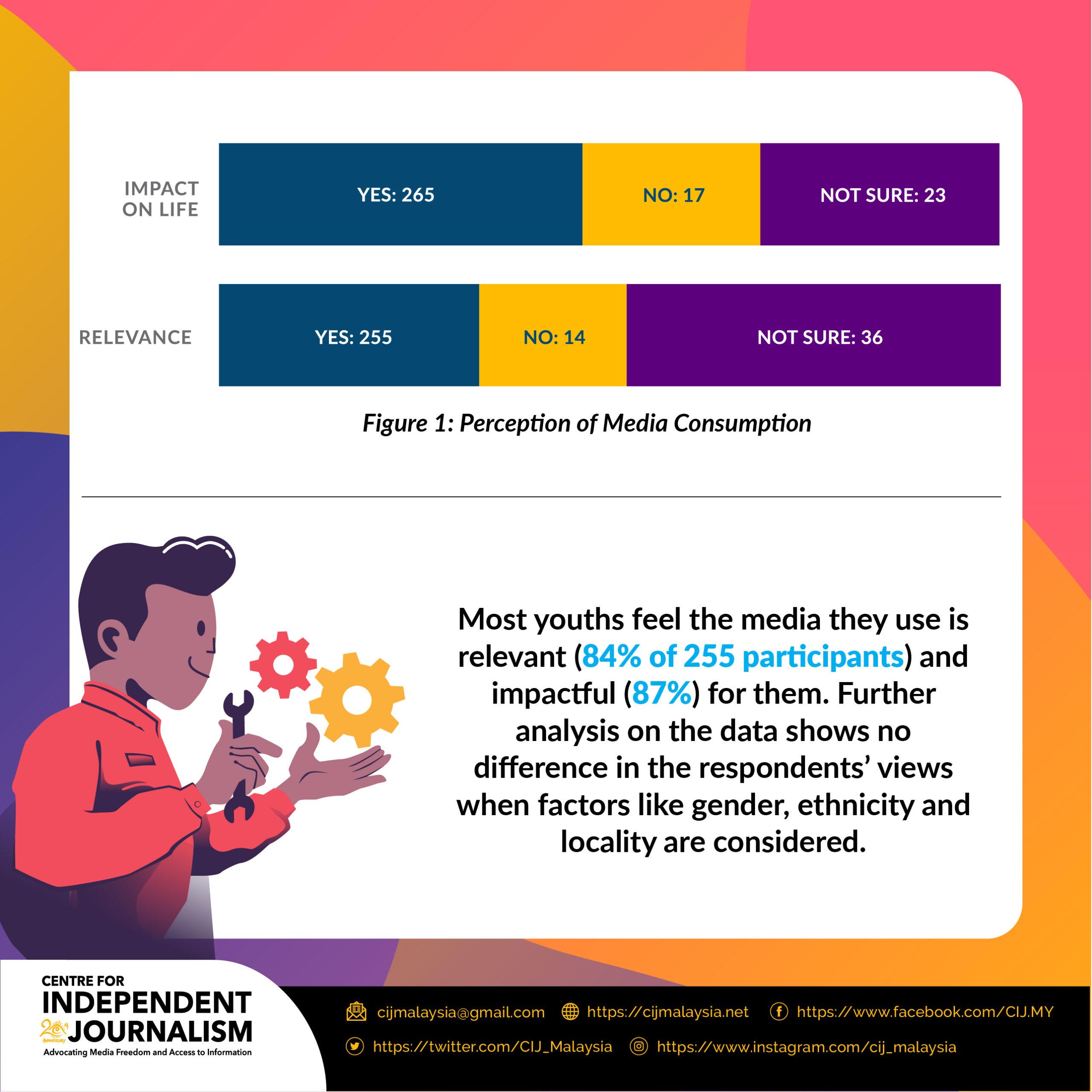 FINAL-IG-FB-Infographic-IEA YOUTH-10