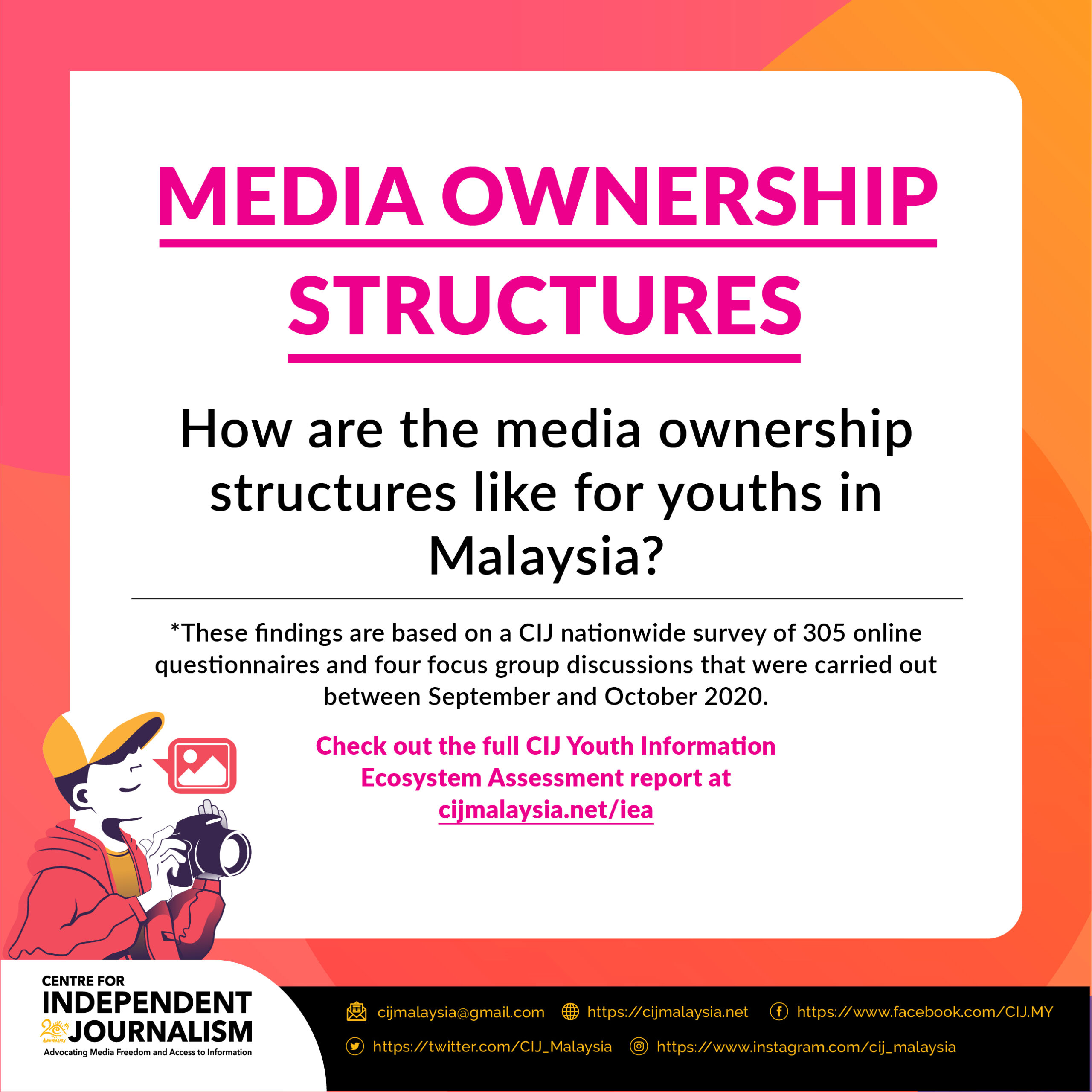 FINAL-IG-FB-Infographic-IEA YOUTH-13