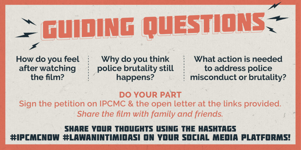 P3-TWITTER-ENG-Freedom Film Network Solidarity Campaign Post-03